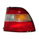 1ALTL00658-1994-95 Honda Accord Tail Light Passenger Side