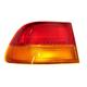 1ALTL00659-1996-98 Honda Civic Tail Light