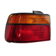 1ALTL00655-1990-91 Honda Accord Tail Light Driver Side