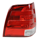 1ALTL00661-2003-06 Ford Expedition Tail Light