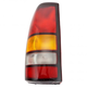 1ALTL00625-GMC Tail Light Driver Side