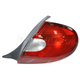 1ALTL00630-Dodge Neon Plymouth Neon Tail Light Passenger Side