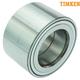 TKAXX00052-Lexus Wheel Bearing Rear Timken 511028