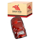1ALTL00637-1997-02 Ford Expedition Tail Light