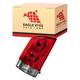 1ALTL00641-Nissan Armada Tail Light