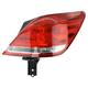 1ASTC00043-Ford Airbag Clock Spring  Dorman 525-213