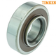 TKAXX00053-Toyota 4Runner Tacoma Tundra Wheel Bearing Rear
