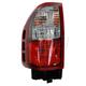 1ALTL00699-Isuzu Amigo Rodeo Tail Light Driver Side