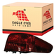 1ALTL00682-2005 Honda Accord Tail Light