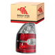 1ALTL00683-2004-06 Acura MDX Tail Light
