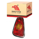 1ALTL00736-Mini Cooper Tail Light Driver Side
