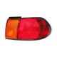 1ALTL00730-1995-99 Nissan Sentra Tail Light Passenger Side