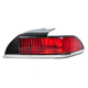 1ALTL00726-1992-94 Mercury Grand Marquis Tail Light