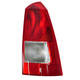 1ALTL00718-Ford Focus Tail Light