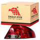 1ALTL00708-2001-06 Dodge Stratus Tail Light