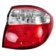 1ALTL00706-Infiniti I30 Tail Light