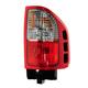 1ALTL00700-Isuzu Amigo Rodeo Tail Light