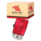 1ALTL00591-Tail Light Driver Side