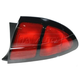 1ALTL00598-1995-01 Chevy Lumina Tail Light