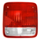 1ALTL00595-Tail Light