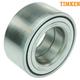 TKAXX00085-Wheel Bearing