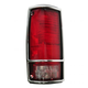 1ALTL00589-Tail Light Driver Side