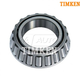 TKAXX00086-Wheel Bearing Front Driver or Passenger Side  Timken LM67048