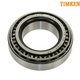 TKAXX00083-Wheel Hub Bearing Front Driver or Passenger Side Timken SET45