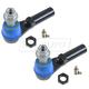 ACSFK00001-Tie Rod Pair AC Delco 45A0621
