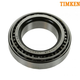 TKAXX00084-Wheel Hub Bearing Front Driver or Passenger Side Timken SET37