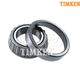 TKAXX00089-Wheel Bearing
