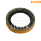 TKAXX00087-Wheel Seal Front Driver or Passenger Side  Timken 710168