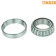 TKAXX00088-Wheel Bearing  Timken 32009XM