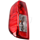 1ALTL00505-Tail Light