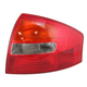1ALTL00513-Audi A6 RS6 Tail Light Passenger Side