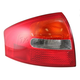 1ALTL00512-Audi A6 RS6 Tail Light Driver Side