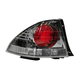1ALTL00530-2002-03 Lexus IS300 Tail Light