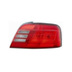 1ALTL00537-1999-01 Mitsubishi Galant Tail Light