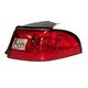 1ALTL00535-2000-03 Mercury Sable Tail Light