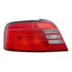 1ALTL00536-1999-01 Mitsubishi Galant Tail Light