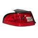 1ALTL00534-2000-03 Mercury Sable Tail Light