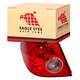 1ALTL00556-Toyota Corolla Tail Light