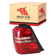 1ALTL00560-2001-03 Toyota Highlander Tail Light