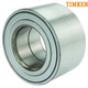 TKAXX00080-Wheel Bearing Timken 510010