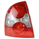1ALTL00562-Volkswagen Passat Tail Light