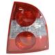 1ALTL00563-Volkswagen Passat Tail Light