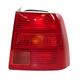 1ALTL00578-Volkswagen Passat Tail Light Passenger Side
