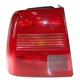 1ALTL00577-Volkswagen Passat Tail Light