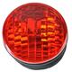 1ALTL00583-2001-05 Lexus IS300 Tail Light