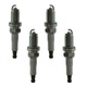 NGETK00001-Spark Plug NGK 6994